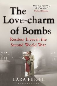 Love-charm-of-bombs-for-website--197x300